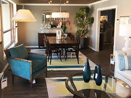 Ethan Allen Furniture Bedford Nh by 603painting Llc U2013 603 Painting Is Southern New Hampshire U0027s
