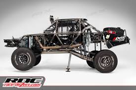 R&D Motorsports 2013 Jimco Trophy Truck - Race-deZert.com Mango Racing Jimco Trophy Truck Racedezertcom Spec Hicsumption High Score Bmw X6 Motor Trend 2012 By All German Motsports Top Speed Inc Posts Facebook Worldwide Domination Rd 2013 Rc Garage Ford Raptor Tt Replica Custom Moto Verso Roll Cage Off Road Classifieds Jimcobuilt No 1 Chassis This Is Nearly An Unlimited Class