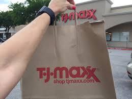 Tj Maxx Halloween by 15 T J Maxx Savings Secrets You Need To Know U2013 Hip2save