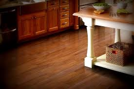 Elegant Luxury Vinyl Plank Kitchen Great Flooring In About Floating