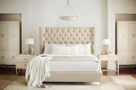 sofia vergara collection santorini microfiber sofa bedroom within