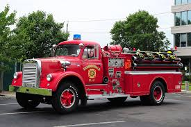 Farmingdale Fire Dept ,. Farmingdale, NJ 1967 International/Hahn 750 ... Dc Drict Of Columbia Fire Department Old Engine 2 Pillow Borough Danfireapparatusphotos Apparatus Dewey Company Retired Levittown 1 Pin By Gregory Matanoski On Hahn Trucks Pinterest 1980 Truck 076 Park Row Hose 3 Wallington New J Flickr Hahn Apparatus Vintage Fire Trucks Taking Center Stage At Weekend Show Cranston 1985 Hcc For Sale 70810 Miles Boring Or 2833