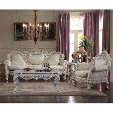 barock stil möbel italienischen stil sofa set wohnzimmer möbel buy luxus wohnzimmer möbel italienische sofa set wohnzimmer möbel sofa set wohnzimmer