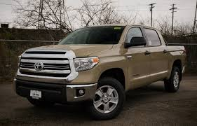 Tundra Quicksand Off-Road Package - VIP Auto Accessories Lovely Toyota Tundra Truck Accsories 2008 Mini Japan Toyota Ds2 Drop Steps 0717 Tundra Crewmax Sds071791 29995 2013 Toyota Interior 3 Esp Fathers Day Sale Forum Undcover Bed Covers Flex Ganizedpiuptruckforfamily Rgocatch Pickup Best 2017 Dfw Camper Corral Mat Youtube What Are Your Must Have Accsories Edmton Ab On The Trail