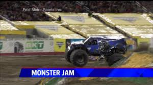 Monster Jam | FOX59 Monster Jam Photos Indianapolis 2017 Fs1 Championship Series East Fox Sports 1 Trucks Wiki Fandom Powered Videos Tickets Buy Or Sell 2018 Viago Truck Allmonstercom Photo Gallery Lucas Oil Stadium Pictures Grave Digger Home Facebook In Vivatumusicacom Freestyle Higher Education January 26 1302016 Junkyard Dog Youtube