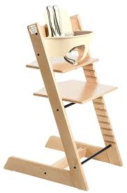 Stokke Tripp Trapp Complete - Natural - Free Shipping ... Best High Chairs For Your Baby And Older Kids Stokke Tripp Trapp Complete Natural Free Shipping Steps 5in1 Adjustable Baby High Chair Black Oak Legs Seat Only 12 Best Highchairs The Ipdent Diaperchaing Tables You Can Buy Business Travel Chairs 2019 Wandering Cubs Nomi White Wood Modern Scdinavian Design With A Strong Wooden Stem Through Teenager Beyond Seamless 8 Of 20 Abiie With Tray Perfect Highchair Solution For Your Babies Toddlers Or As Ding 6 Months 5 Affordable Under 100 2017 10