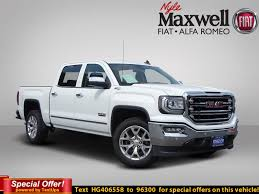 Pre-Owned 2017 GMC Sierra 1500 SLT Crew Cab Pickup In Austin ... Bay Area Buick Gmc Dealer Dublin Fagan Truck Trailer Janesville Wisconsin Sells Isuzu Chevrolet Will Get A Version Of The Upcoming Chevy Medium Duty Trucks Fleet Commercial Vehicles In Winnipeg Murray Business File1959 Cabover Semi 17130960637jpg Wikimedia Commons Commercial Truck Cab Hat Pin Lapel Tie Tac Hatpin Preowned 2013 Sierra 3500hd Work Regular Cab Chassiscab New 2018 Savana Base Na Waterford 217t Lynch Center Putnam And Vans 1994 C7500 Topkick 5 Yard Single Axle Dump Youtube Express Cutaway 3500 Van 139 At Banks