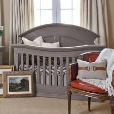 Million Dollar Baby Classic Wakefield 4-in-1 Crib With Toddler Bed ... Harriet Bee Bender Wingback Rocking Chair Reviews Wayfair Shop Carson Carrington Honningsvag Midcentury Modern Grey Chic On A Shoestring Decorating My Boys Nursery Tour Million Dollar Baby Classic Wakefield 4in1 Crib With Toddler Bed Nebraska Fniture Mart Snzpod 3 In 1 Bedside With Mattress White Wooden Horse Gold Paper Stock Photo Edit Now Chairs Living Room Find Great Deals Interesting Cribs Design Ideas By Eddie Bauer Amazoncom Delta Children Lancaster Featuring Live Caramella Armchair Giant Carrier Philippines Price List