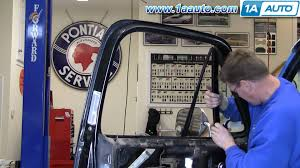 1980 Chevy Truck Interior 1977 Chevy C10 Truck A Photo On Flickriver 73 Truck Body Parts Images 1976 K20 Best Image Kusaboshicom 1980 Ideas Of 1987 Models Luv Pickup Chevrolet Pinterest Designs The 2018 2000 Silverado 1500 Manual Transmission For Sale User Guide Chevy Malibu Coupe Engine Castingchevrolet Interchange Used Gmc Radiators And For Page 4 Hot Rod Mondello Built 455 Olds V8 Youtube 2 Ton Truck1936 Chevrolet Parts