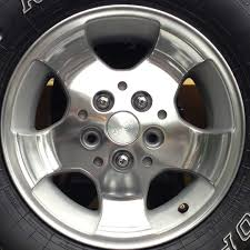 Restored-FULL-Aluminum-Wheel-thumbnail | DIY | Pinterest | Aluminum ... The Trans Am Is A Forged Oe Replica And Features 6061 T6 Forged Pinatubo Truck Rims By Black Rhino 195 X 6 Alinum Polished 6lug Stud Pilot Budd Wheel Buy Pitted Restoraonpating How To 17 Gmc 55 Rally Vision Pin Nick Udin On Recnick Pinterest Wheels Rims Beadlock Machined Offroad Method Race Collection Mht Inc Full Size Folding Hand Used New Aftermarket For Medium Heavy Duty Trucks Fuel Offroad Whats The Difference Between Steel Les Schwab