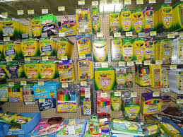 Crayola Bathtub Crayons Ingredients by Back To With Crayola 25 Visa Gift Card Giveaway Two Of