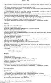 Recibo Wikipedia La Enciclopedia Libre
