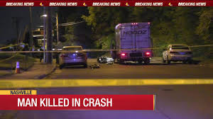 Man Killed In Motorcycle Crash On Ridley Boulevard | News | Wsmv.com Columbia Ford Lincoln Dealer In Tn Nashville Family Festival Tohatruck Calvary Baptist Church About Crest Honda New Used Cars Tennessee Steel Haulers Tsh Inc Rays Truck Photos Brigtravels Live Antiochnashville Tenn To Memphis Indiana Motel 6 Goodttsville Hotel 53 The Perfect Weekend Itinerary Massive Guide Hotels Near Broadway Cambria Dtown Loves Travel Stops Acquires Speedco From Bridgestone Americas Lindsay Lawlers Truck Stop Concert Series A Dedication Trucking 2018 Civic For Sale