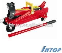 Hydraulic Floor Jack Troubleshooting by 6 5kg 2 Ton Car Hydraulic Floor Jack Buy Floor Jack 2 Ton Floor