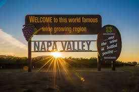 Revival Jam Deck 2016 by What U0027s New In The Napa Valley