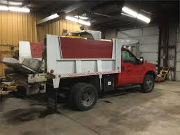 1999 Ford F550 Dump Truck Online Government Auctions Of Government ... Nexttruck Twitter Salem Portland Chevrolet Dealer For Used Trucks Suvs 1999 Ford F550 Dump Truck Online Government Auctions Of Kenworth Day Cab Hpwwwxtonlinecomtrucksfor Top 5 Features Changes Need In The Next Gta Update Classic Grapevine Is A Dealer And 1988 Box Reno Buick Gmc Serving Carson City Elko Customers Volvo Hpwwwxtonlinecomtrucksforsale 2000 Chevy Utility For Sale At Buy Sell New Semi