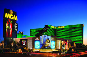 Mgm Grand Floor Plan by Mgm Grand Hotel U0026 Casino 2017 Room Prices Deals U0026 Reviews Expedia