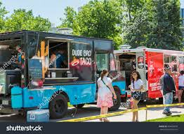 Denver Colorado USA June 9 2016 Food Stock Photo (Edit Now ... Civic Center Eats Editorial Stock Image Image Of Meal 55321404 Bites Mini Donuts Food Truck Located In Denver Co Instagram The 8 Most Flippin Fantastic Trucks Quiero Arepas 5 Food Trucks To Try Right Now 5280 2016 Truck For Ice Cream And Coffee Used Sale Colorado Usajune 11 2015 Gathering Of Gourmet Simply Pizza Is Built The Long Haul Westword Eats Features More This Year Lafayette Home Facebook Keep Rolling As 2018 Readies Tuesdays Returns Springs Pioneers Museum Krdo