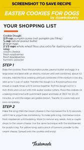 Pumpkin Gnocchi Recipe Uk by Pumpkin Recipes 62 Best Recipes Of 2017 Tastemade