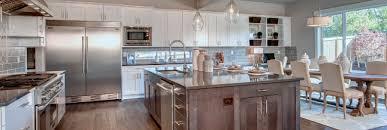American Classic Homes Inc