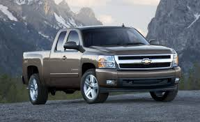 2008 Chevrolet Silverado And Silverado HD Best Used Fullsize Pickup Trucks From 2014 Carfax Truck Wikipedia Alaska Sales And Service Anchorage A Soldotna Wasilla Buick Hsv Chevrolet Silverado The 12 Most Popular Chevy Questions Answered These Are The 5 Bestselling Of 2017 Motley Fool Official Here Is Chevys Price List For 2018 With New Excise Tax 1950 3100 Classics Sale On Autotrader 2019 Top Speed Traverse Reviews Rating Motor Trend Pressroom United States Images Sold 1100 Truck Auctions Lot 19 Shannons