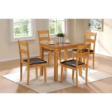 100 Stupid People And Folding Chairs Shop Colorado Natural Finish Dining Table On Sale Free