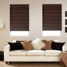 Brown Couch Living Room Design by Living Room Modern Living Room Design Idea With Cozy Beige Sofa