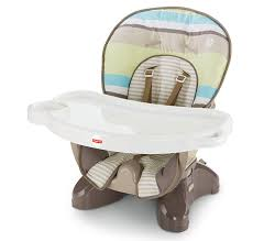 Fisher-Price SpaceSaver High Chair, Stripes Graco Standard Full Sized Crib Slate Gray Peg Perego Tatamia 3in1 Highchair In Stripes Black Stokke Tripp Trapp High Chair 2018 Heather Pink Costway Baby Infant Toddler Feeding Booster Folding Height Adjustable Recline Buy Chairs Online At Overstock Our Best Walmartcom My Babiie Group 012 Isofix Car Seat Complete Gear Bundstroller Travel System Table 2 Goldie Walmart Inventory Boost 1 Breton Stripe Evenflo 4in1 Eat Grow Convertible Prism