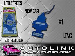 LITTLE TREE NEW CAR SCENT AIR FRESHENER FOR CAR TRUCK CARAVAN LONG ... U Tropical In Wa Designerus Choice The Flower Truck Ford Americas Longest Lasting Truck For 48 J Walter Bangshiftcom Cab Over Trucks 2017 Ram Laramie Luxury Bonus Wheels Groovecar Planet Chrysler Dodge Jeep Fiat Blog Your 1 Domestic 5 More Long Lasting Fordtrucks Chevrolet Silverado Impact Strength Eeering Overview And Longest Tires Top Tire Pickup Proven To Last 14 Loelasting Cars Vehicles That Go Extra Mile Trucks 2003 Chevy 1500 Hd 313000 K