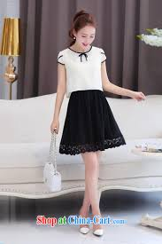 100 short skirts dresses short skirt wind troubles adored