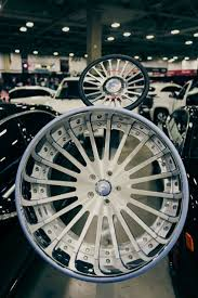 200 Best Wheel Whores Images On Pinterest   Alloy Wheel, Car Rims ... Worlds First Buick Enclave On Dub Wheels 32s In Hd Must See Helo Wheel Chrome And Black Luxury Wheels For Car Truck Suv I Need A Rim Ptoshop My Dodge Cummins Diesel Forum 1987 Chevrolet C10 Short Bed On 30 Inch Rims Youtube Pin By Mtz The Rides Pinterest Ford Trucks Cars Alinum Rim Polishing Drive The 2015 Tahoe 26inch Magazine Thing 85 Chevy Box 454 28 Startup Lvadosierracom Really Disgusted Wheelstires Page 5 Safety 8 Steps To Installing Winter Tire Chains F150 Fx4 325 35 Rack