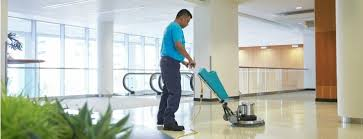 mercial Cleaning Services for Chicago IL Get a Free Quote