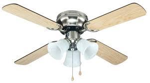 hunter ceiling fan light kits menards mason jar for 1 outdoor fans