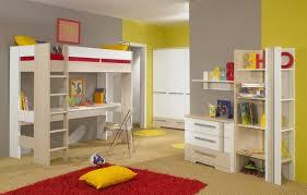 chambre enfant avec bureau chambre enfant avec bureau jep bois