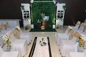 Shabby Chic Wedding Decor Pinterest by Lamaran Dengan Tema Shabby Chic Di Omah Pawon Unnamed 22