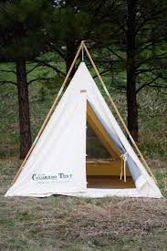 Denver Tent And Awning Rooftop Tents Get Upgrade Denver Retractable Awnings Portfolio Glass Awning Tent Company Week Acme And Canvas Co Inc Shades In The Best 2017 Available Options Davis Wall With Air Cditioning Youtube Rental Camping Equipment Rent Bpacking Fs Howling Moon 12 Deluxe Rtt Denverft Collinsboulder Co Everett Washington Proview