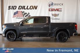 New 2019 GMC Sierra 1500 SLT Crew Cab In Fremont #2G19084 | Sid ... Ram Chevy Truck Dealer San Gabriel Valley Pasadena Los New 2019 Gmc Sierra 1500 Slt 4d Crew Cab In St Cloud 32609 Body Equipment Inc Providing Truck Equipment Limited Orange County Hardin Buick 2018 Lowering Kit Pickup Exterior Photos Canada Amazoncom 2017 Reviews Images And Specs Vehicles 2010 Used 4x4 Regular Long Bed At Choice One Choose Your Heavyduty For Sale Hammond Near Orleans Baton