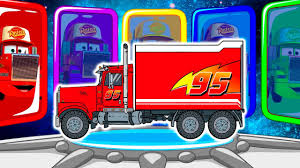 Truck Videos For Toddlers Colors - Ebcs #e9f85e2d70e3 Truck Videos Archives Kids Fun Channel Little Red Car Rhymes And The Haunted House Monster Trucks School Buses For Children Teaching Colors Kidsfuntv Truck 3d Hd Animation Video Youtube Dan Songs Collection Of Speed Simulation Sports Jeep Christmas Babies Pacman Monster Learn Shapes Video Kids Toddlers Kid Videos For Youtube 28 Images 100 Trucks Police Song Nursery Amazoncom Prtex Remote Control Radio