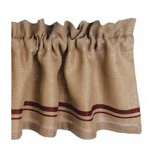 Primitive Burlap Stripe Valance - Barn Red - Country Village Shoppe Free Picture Paint Nails Old Barn Red Barn Market Antiques Hoopla 140 Best Classic Barns Images On Pinterest Country Barns Architecture Charming Exterior Design For A House Using Gambrel Solid Color 8k Wallpaper Wallpapers 4k 5k Do You Know The Real Reason Are Always I Had No Idea Behr 1 Gal Sc112 And Fence Wood Large Natural Awesome Contemporary With Dark Milk Paint Casein Paints Gal1 Claret Adjective Definition Synonyms Macmillan Dictionary How To Prep Weathered For Pating Diy Swan Pink Grommet Ready Made Curtains