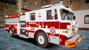How To Go Up Ladder In Gta 4 Gta Iv Fdlc Fire Fighter Mod Yellow Fire Truck Youtube Cars For Replacement Truck 4 Ladder Truck Ethodbehindthemadness Gaming Archive Feldkamp23s Coent Page 2 Lcpdfrcom Victorian Cfa Scania Heavy Firetruck Vehicle Modifications Page V13 Els Nypd Esu Gta5modscom