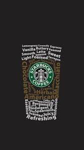Starbucks Wallpaper Backgrounds IPhone6 6S And Plus
