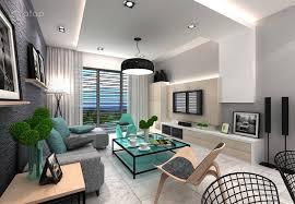 100 Small Modern Apartment Ideas Interior Studio Design Luxury