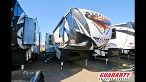 2018 Heartland Cyclone 4005 Toy Hauler Fifth Wheel Video Tour ... New Preowned Chevy Models For Sale In Minnesota Truck Trailer Transport Express Freight Logistic Diesel Mack Morris Mn Dealer Heartland Motor Company Car Truck Toyota Opening Hours 106 Broadway Avenue North Trucking Acquisitions Put Spotlight On Fleet Values Wsj 2018 Tundra Williams Lake Bc Bleachers Item Ec9461 Sold March 6 Government Torque T322 Toy Hauler Travel Trailer At Dick