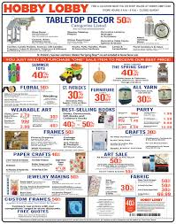 100 2 Men And A Truck Coupons Weekly D Coupon