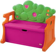 Little Tikes Computer Desk Craigslist by Pink Little Tikes Toy Box U2014 Steveb Interior Little Tikes Toy Box