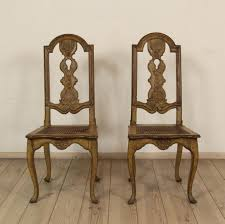 Antique Swedish Baroque Chairs, Set Of 2 For Sale At Pamono 54 Best Tudor And Elizabethan Chairs Images On Pinterest Antique Baroque Armchair Epic Empire Fniture Hire Black Baroque Chair Tiffany Lamps Bronze Statue 102 Liefalmont Style Throne Gold Wood Frame Red Velvet Living New Design Visitor Armchair Leather Louis Ii By Pieter French Walnut For Sale At 1stdibs A Rare Late19th Century Tiquarian Oak Wing In The Eighteenth Century Seat Essay Armchairs Swedish Set Of 2 For Sale Pamono