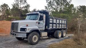 100 Rent A Dump Truck S For Sale In Georgia