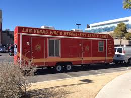 Las Vegas FireRescue On Twitter: