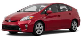 Amazon.com: 2015 Toyota Prius Reviews, Images, And Specs: Vehicles Cc Outtake 2018 Honda Ridgeline The Pickup For Prius Owners Baldwinsville Used Toyota Vehicles For Sale East Wenatchee Hellabargain 2010 Cvt Red Sacramento Preowned 2016 C Auto Climate Control Hybrid Drive In How Jesus Helped Me Buy A University Cgregational United New Roads Leasing Fremont Ca 20 Cars And Trucks Pinterest At Prescott Holden Otorohanga Im Trading My A Cheap What Car Should I