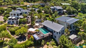 100 Dream Houses In South Africa House Guesthouse In Hout Bay Cape Town Photos Cape
